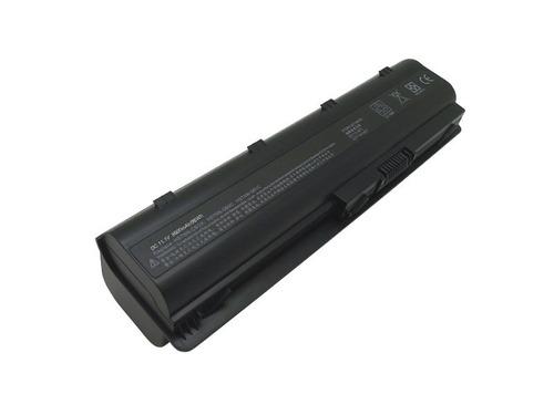 bateria hp compaq cq42 cq32 cq42-202la cq42-203la cq42-210la