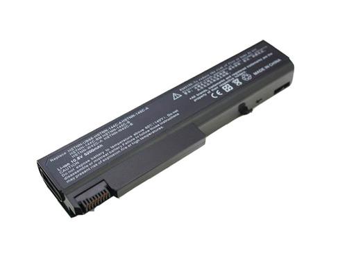 bateria hp compaq elitebook 6930p 6540b 8440w 8440p hstnn