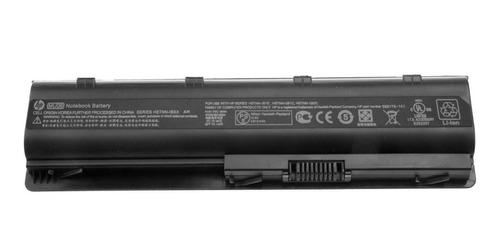 bateria hp compaq g42 cq42 dm4 g62 cq72 cq56 g56