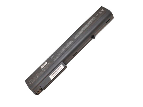 bateria hp compaq nx7300 nx7400 nc8200 nx8220 8710w