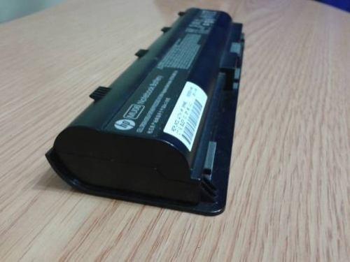 bateria hp compaq original cq42 cq43 cq56