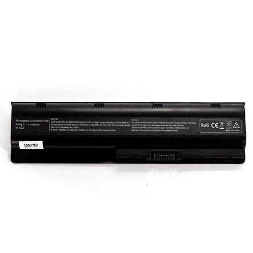 bateria hp compaq presario cq32 cq42 cq43 cq56 cq57 dm4