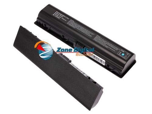 bateria hp compaq v3000 dv2000 dv6000 f500 f700
