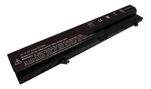 bateria hp dell acer toshiba sony laptop varios modelos