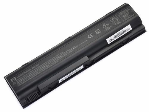 bateria hp dv1000 v4285e v4300 v4305ea v4308ea pf723a pm579a