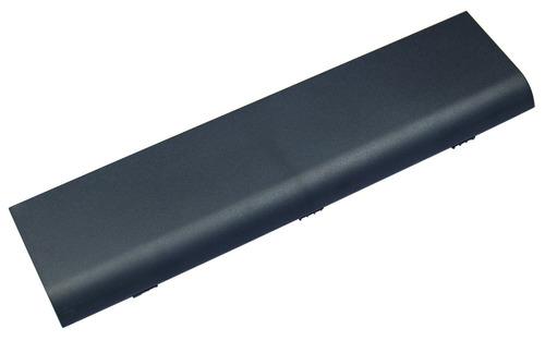bateria hp dv1000 ze2012ap-pt539pa ze2013ap-pt540pa 6 celdas
