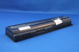 bateria hp dv2-1000 de 6 celdas  5200 mah disponible nueva