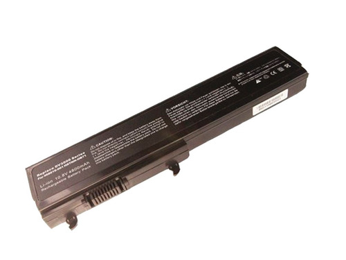 bateria hp dv3000