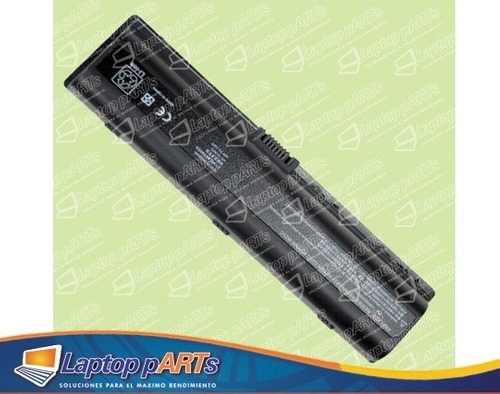 bateria hp dv6000 8celdas, laptop parts cr