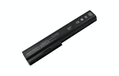 bateria hp dv7 de 8 celdas 7800 mah disponibles nuevas