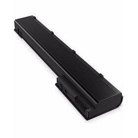 Bateria Hp Elitebook 632425-001 632427-001 Original