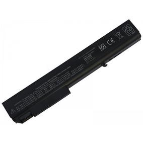 HP 8530W SOUND TREIBER WINDOWS 8
