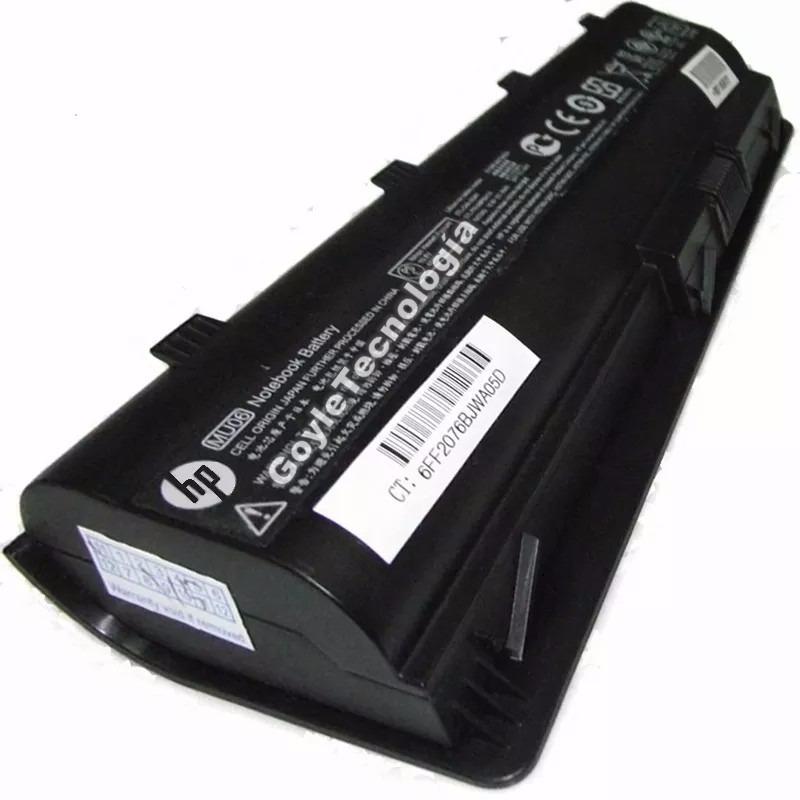 HP ENVY 17-1006TX NOTEBOOK WINDOWS 7 64BIT DRIVER DOWNLOAD