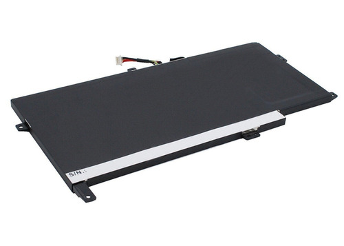 bateria hp envy 6-1000 6-1100 6-1200 6-1001tx original