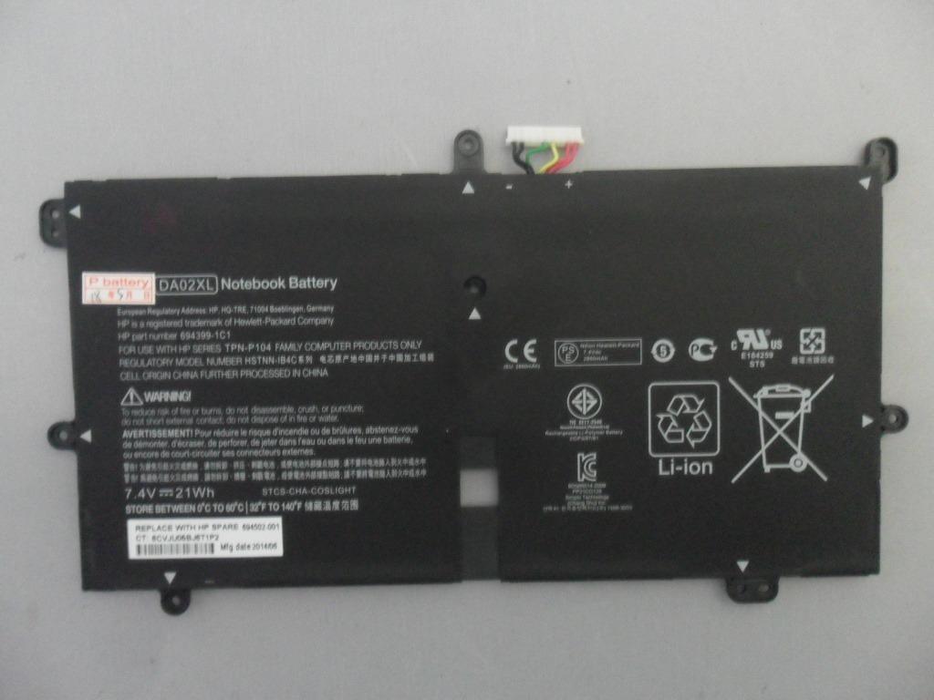 HP ENVY X2 11-G011TU DRIVER FOR WINDOWS 7