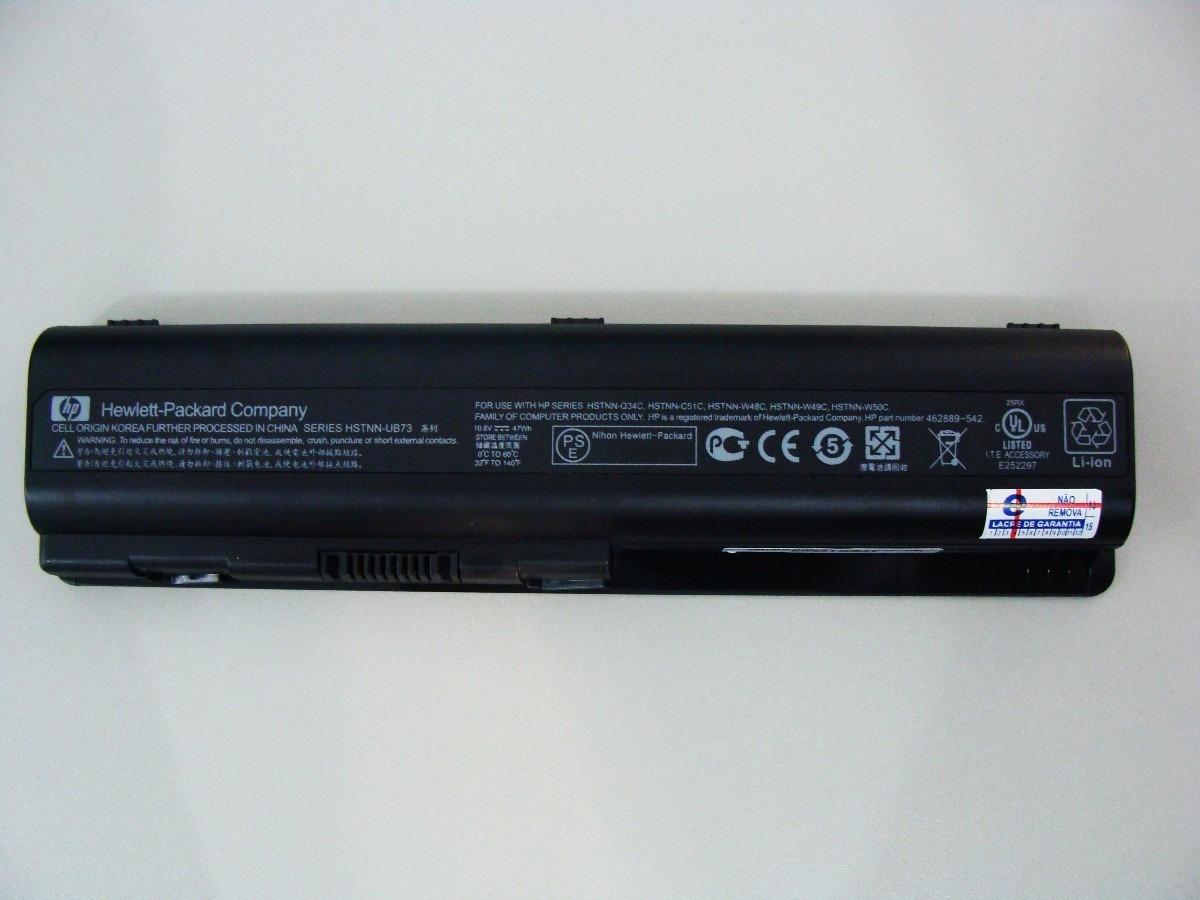 HP G50-215CA NOTEBOOK DRIVERS (2019)