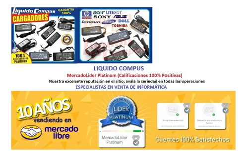 bateria hp hs03  hs04 original hstnn lb6u lb6v 807957-001