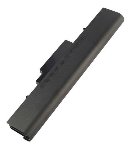 bateria hp hstnn-c29c 443063-001 hstnn-fb40 hstnn-ib45