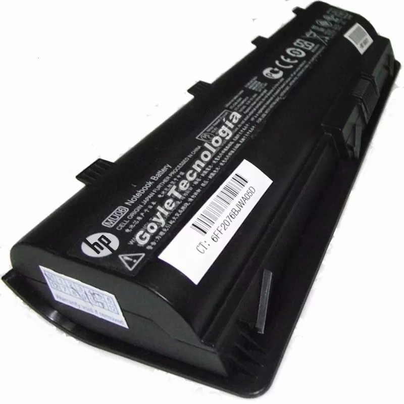 HP G70-110EM Notebook Driver Download
