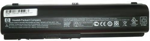 bateria hp pavilion dv4-1524la dv4-1524tx dv4-1525la s4