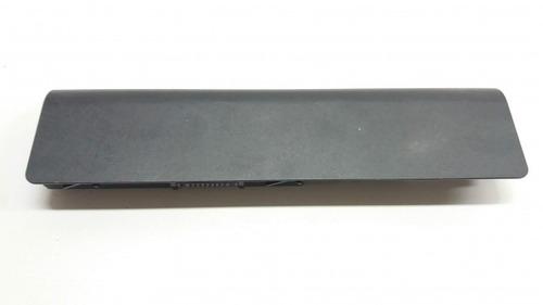 bateria hp pavilion dv6 6c60br