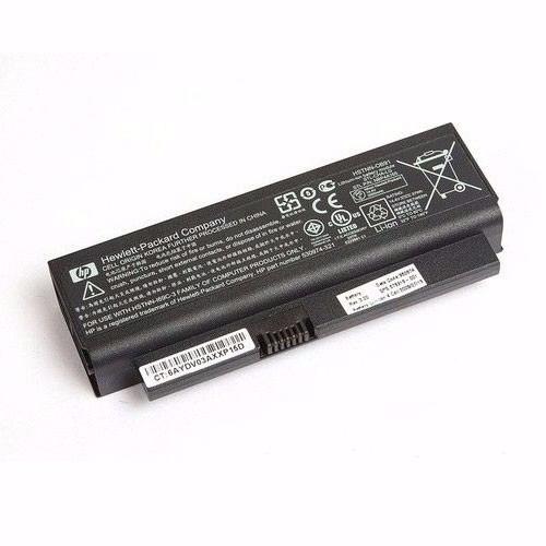 bateria hp probook 311s 4311 4210s 310s original