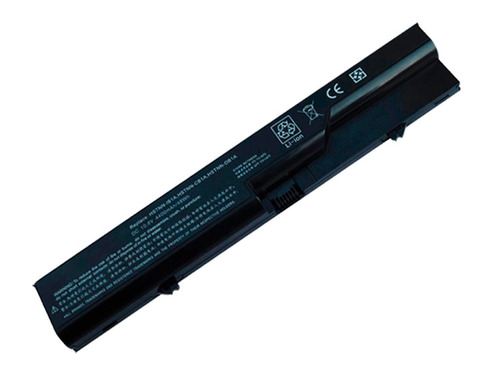 bateria hp probook 4320s 4325s 4326s 4420s 6 celdas