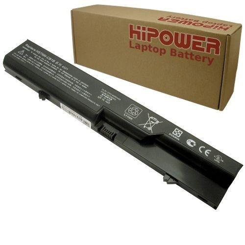 bateria hp probook 4321s de 6 celdas disponibles nuevas