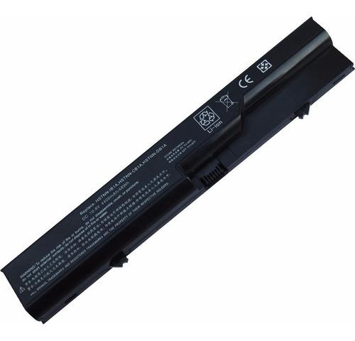 bateria hp probook 4520s 4525s 4320s 4321s 420 4420s 620