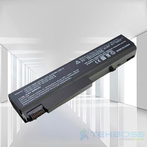 batería hp td06 original para laptop hp 8440-6440-6500