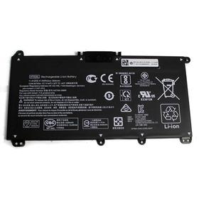 Batería Ht03xl Tf03xl 14-bp 15-cc Cd Ck 17-ar 14m-cd
