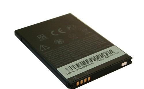 bateria htc bb96100 1300mah htc desire z g2 g11 g12 g15