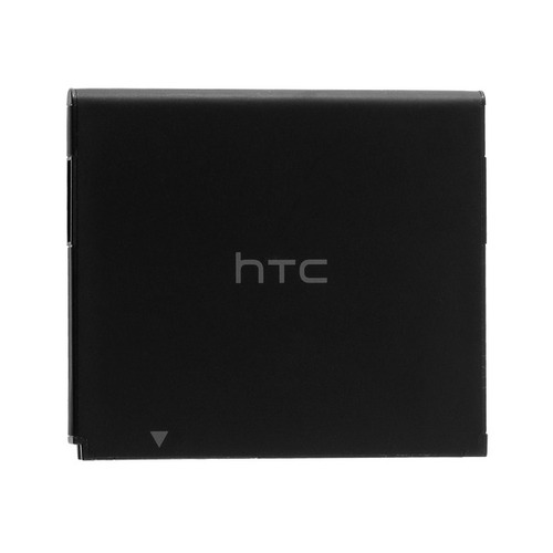 bateria htc bd26100 desire hd inspire 4g surround ace a9191