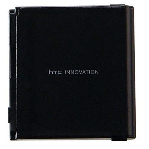 bateria htc btr6850 diam171 35h00111-11m original para diamo