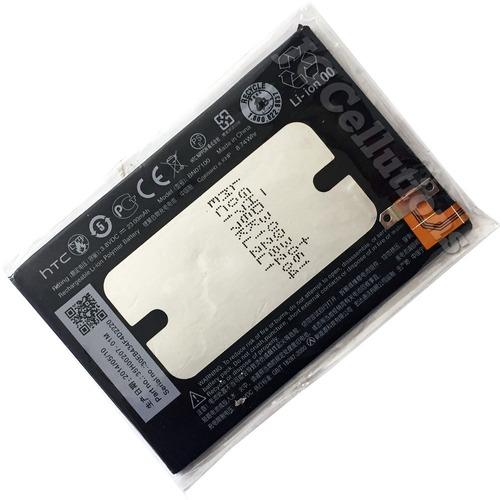 batería htc celulares