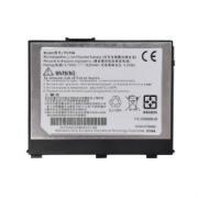 bateria htc pu10 pu16a qtek 9000