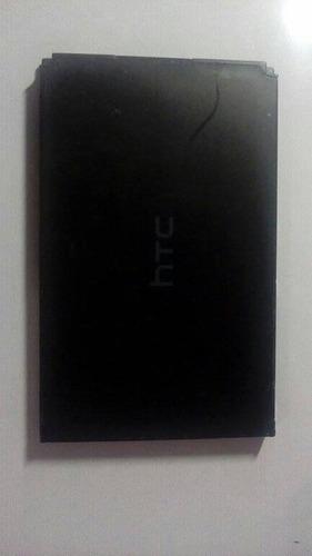 bateria htc topa 160