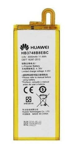 bateria huawei ascend g7 hb3748b8ebc