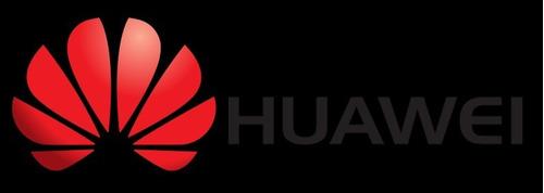 bateria huawei cm980 y200 nueva original tienda garantia