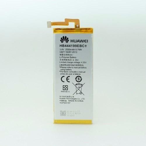 bateria huawei g play mini g650  repuesto heredia