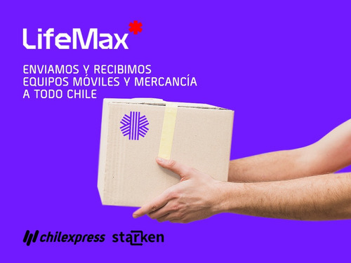 bateria huawei g play mini / honor 4c 2500mah - lifemax