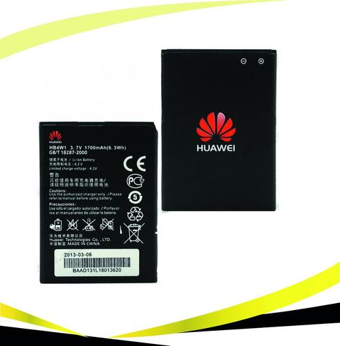 bateria huawei g510 g520 y530 y301 g525 cm990 original