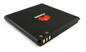 bateria huawei g610 de 1300 mah
