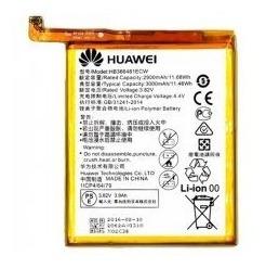 bateria huawei p10 plus o p9 lite smart