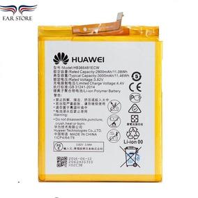 74757cd6811 Huawei Lua U23 - Baterías para Celulares en Mercado Libre Argentina