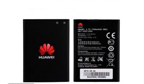 bateria huawei y210 g510 y530 g520 cm 990. tienda fisica