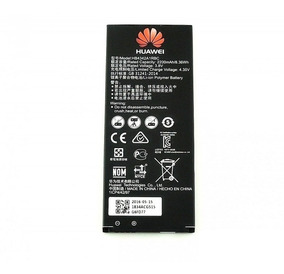 e7efa684278 Bateria Huawei Lua L03 - Repuestos de Celulares en Mercado Libre Argentina