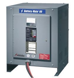 batería industrial ciclo profundo 6v 12v 24v 36v reparacion