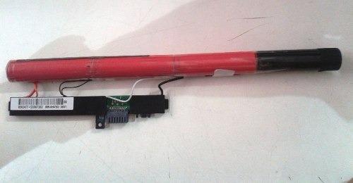 bateria interna cce nh4-00-4s1p2200-0 10.8v 10.8v 2200mah