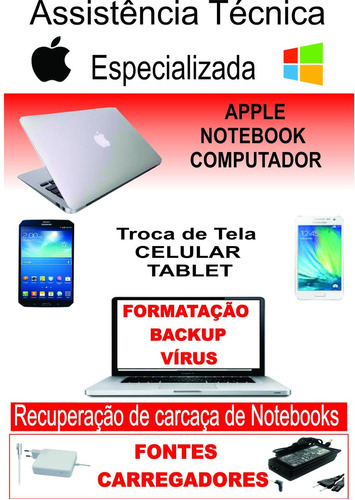 bateria interna cmos notebook acer aspire 3810 tz